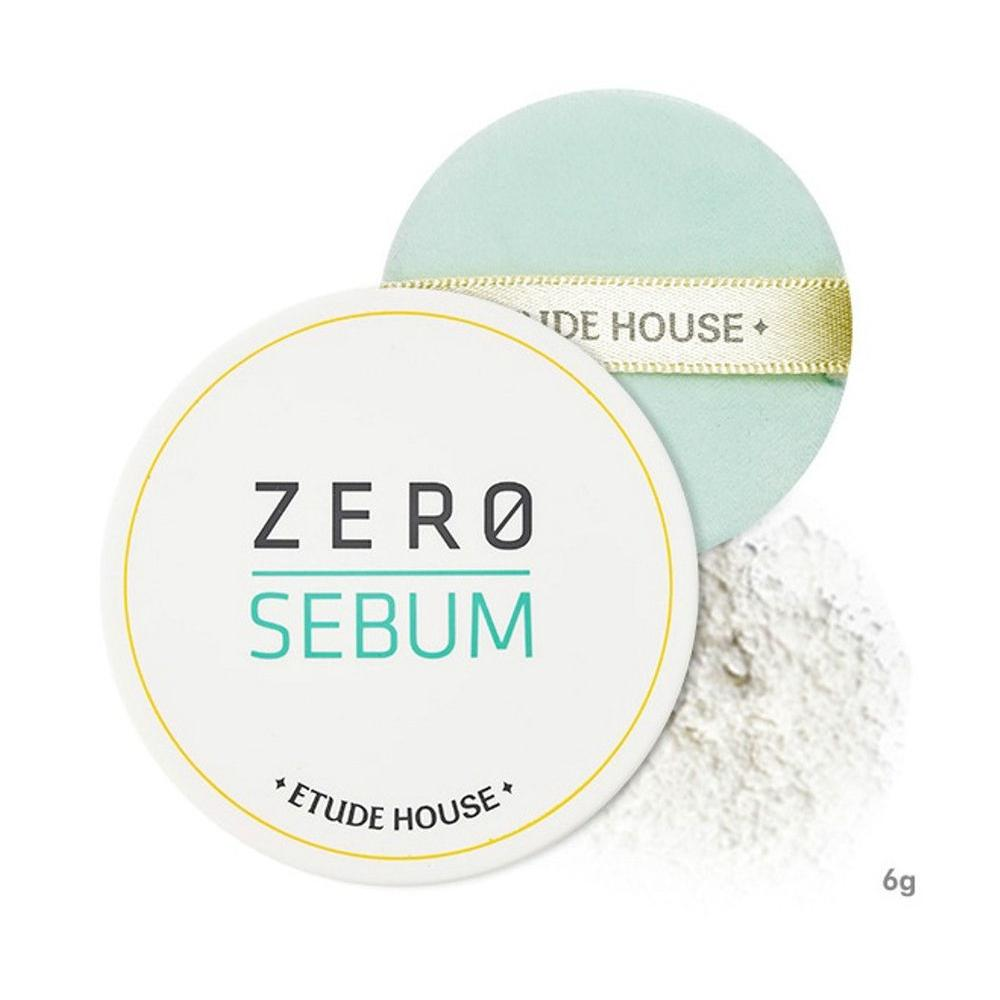 Etude House Zero Sebum Drying Powder Elevenia Samsung Galaxy J2 Prime Garansi Sein New